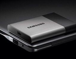 SSD-nakopiteli_2