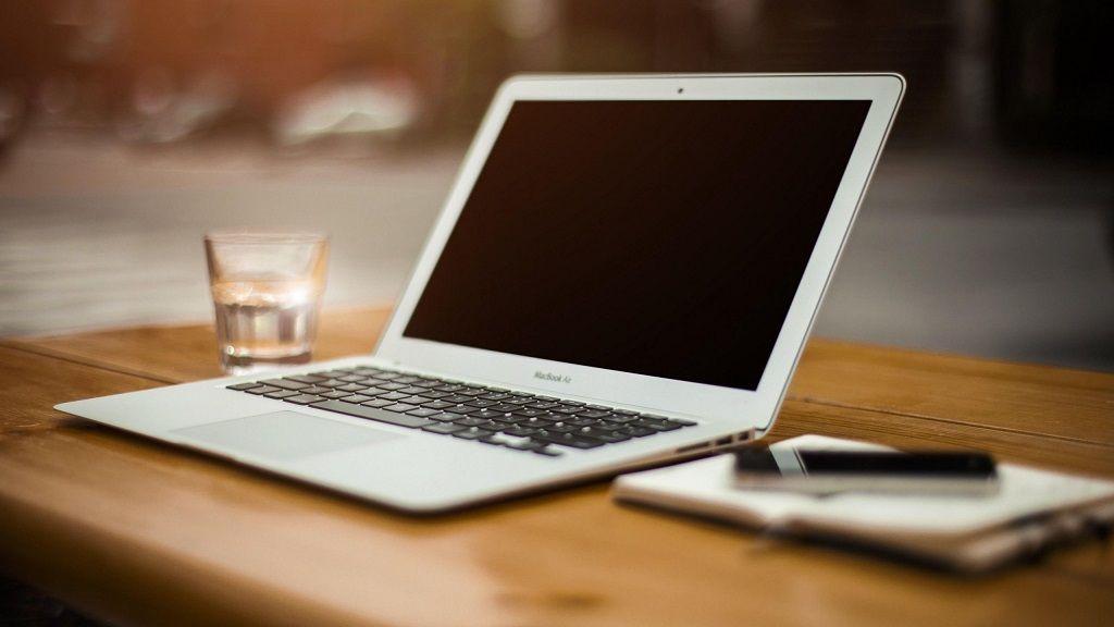 Причины перегрева ноутбуков и их устранение