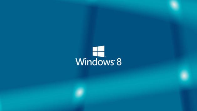 Windows 8: плюсы и минусы