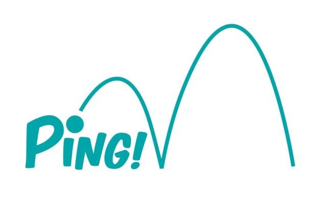 Тестирование сети (инструмент PING)