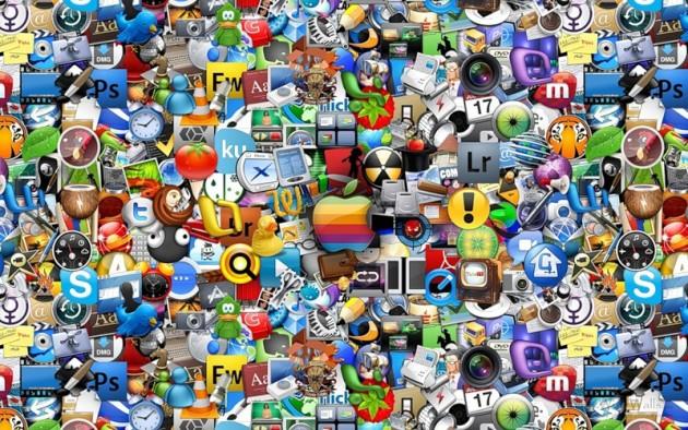 Программы, которые должны быть на любом компьютере