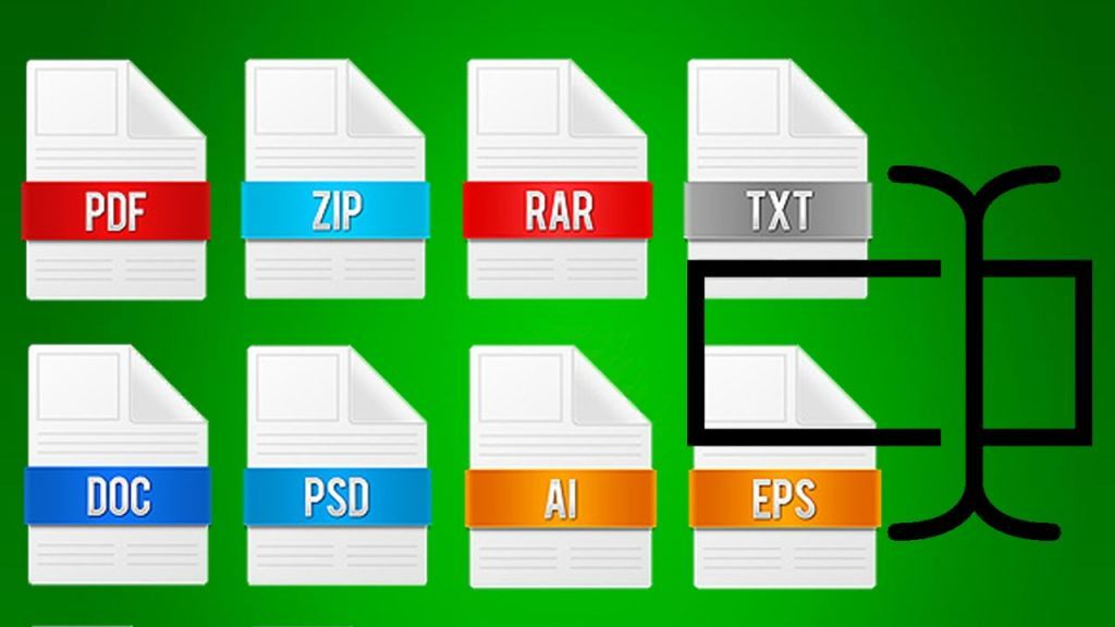 Копирование поврежденных файлов