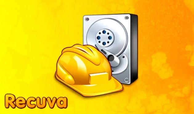 Recuva – надежный инструмент для восстановления удаленных данных