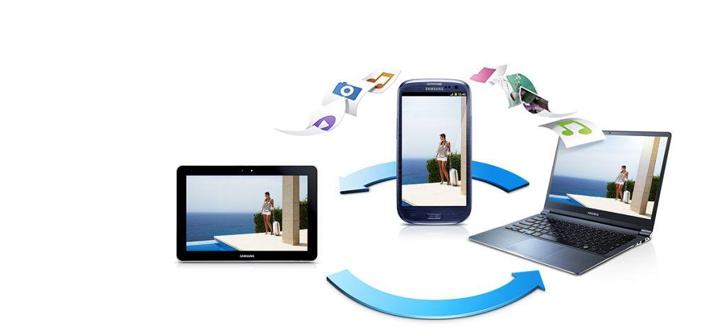 Как с помощью iphone или iPad  управлять телевизором