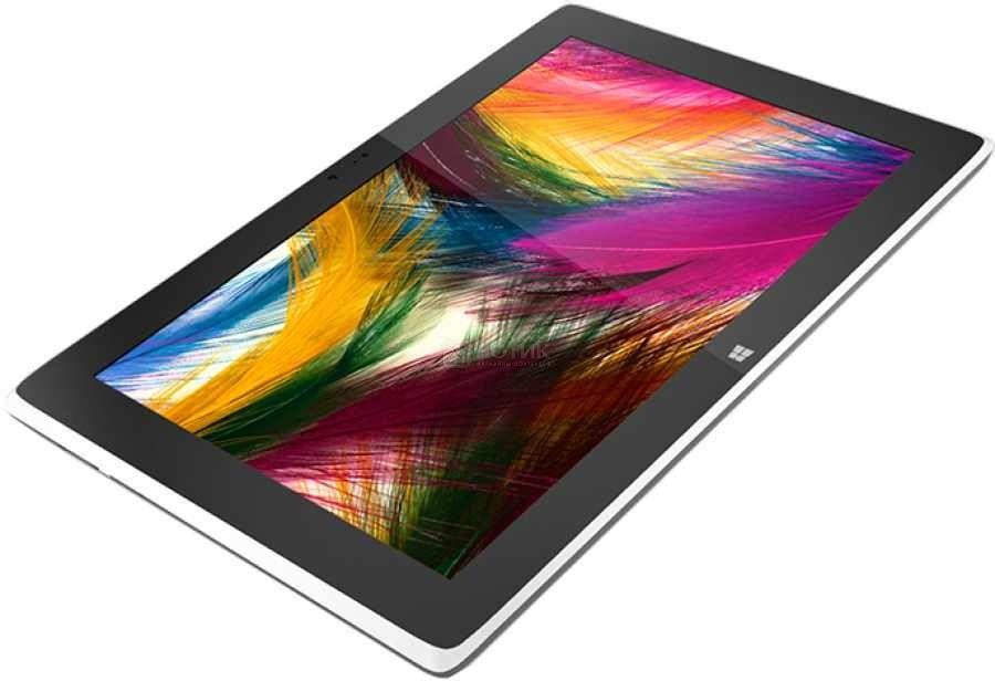Обзор планшета Senkatel Maximus Dual OS