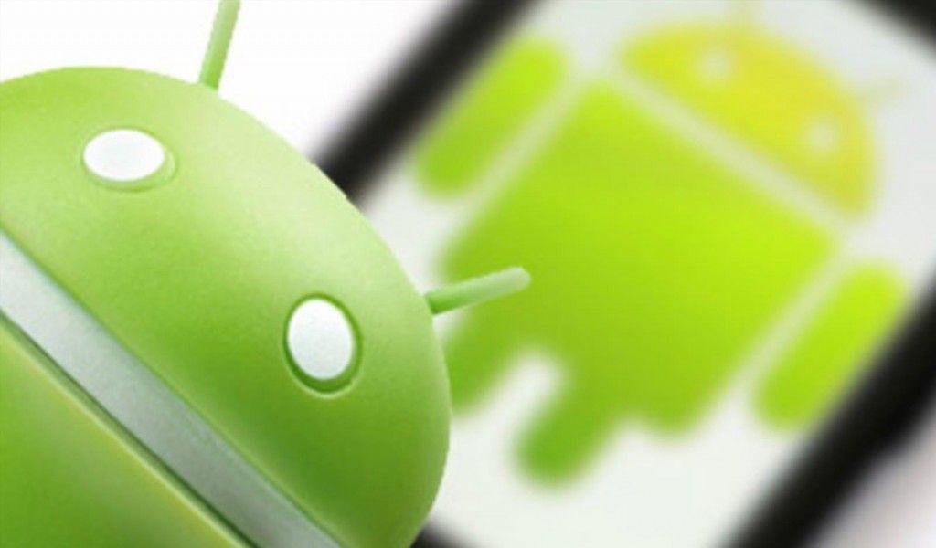 Доктор Веб обновила программы для Android