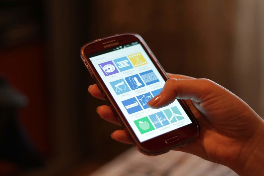 Как зарабатывать на приложениях Android: Топ 10 приложений для заработка