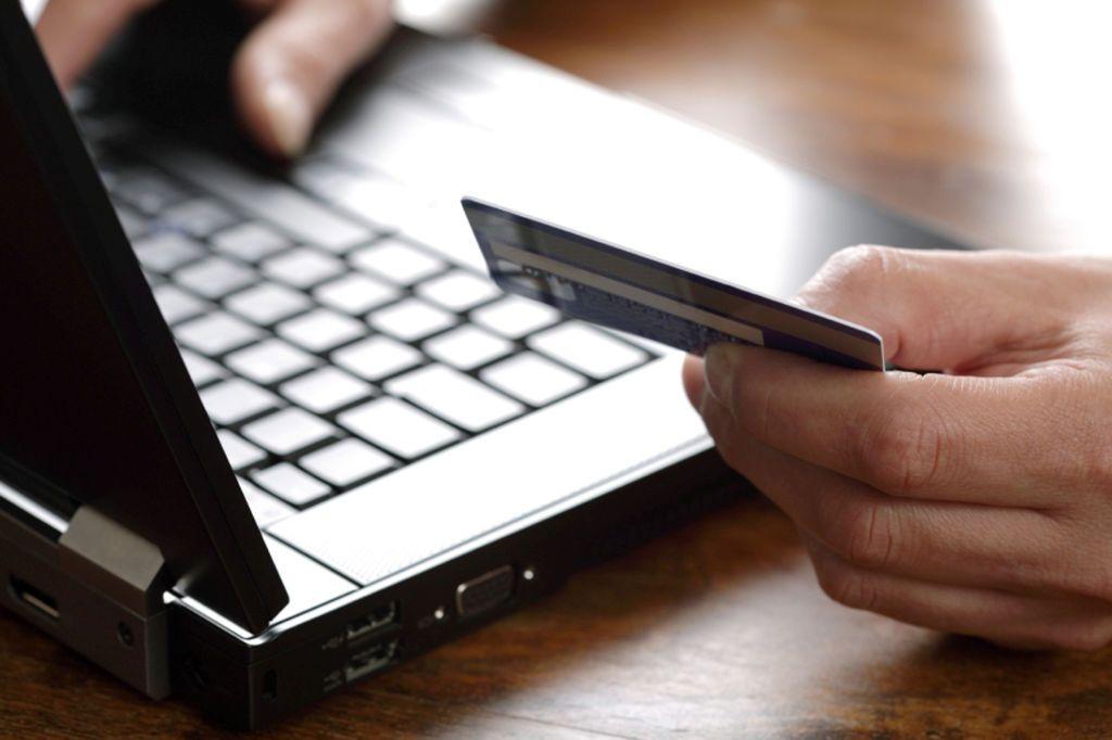 Преимущества покупок в интернете