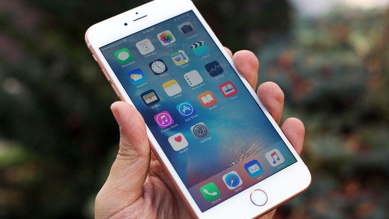10 оснований для покупки iPhone