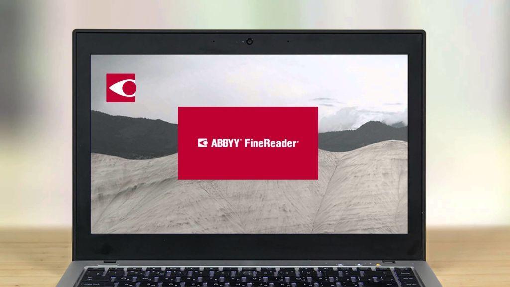 Как распознать текст с помощью ABBYY FineReader: пошаговая инструкция