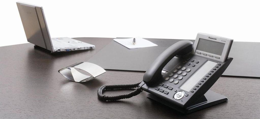 Как организовать конференц-связь