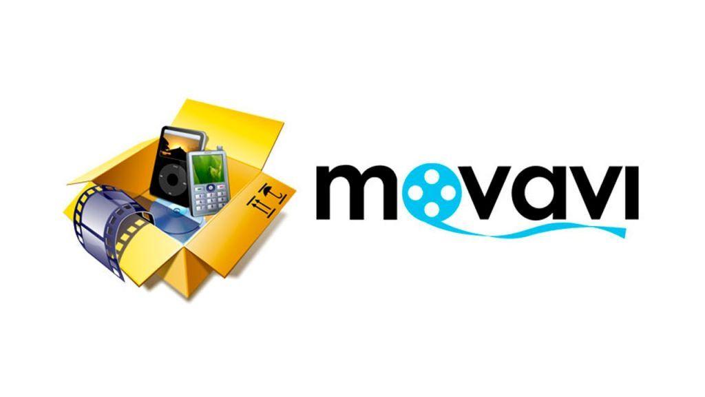 Конвертер видео Movavi: возможности и преимущества программы