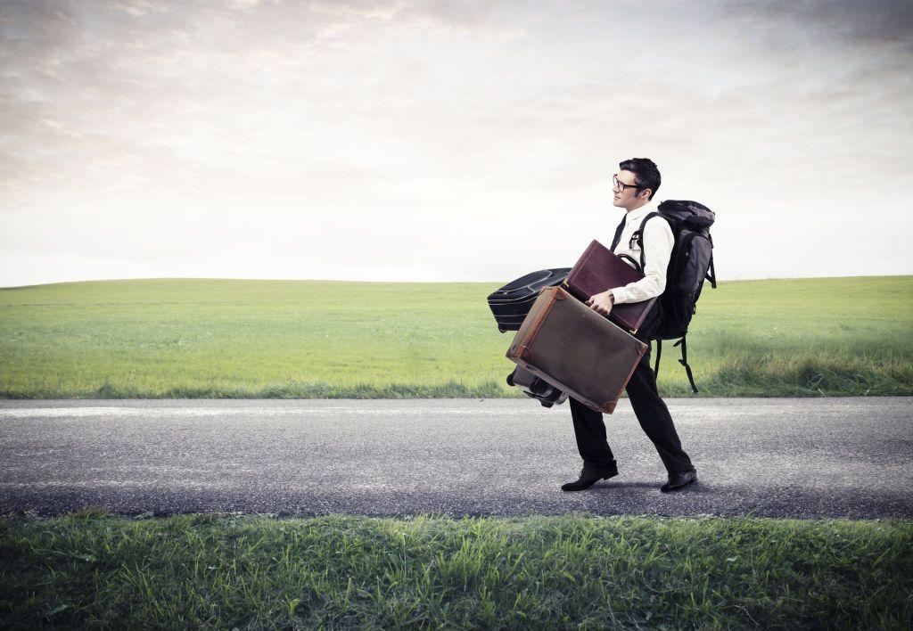 Эффективная организация учета рабочего времени сотрудников сервисных компаний