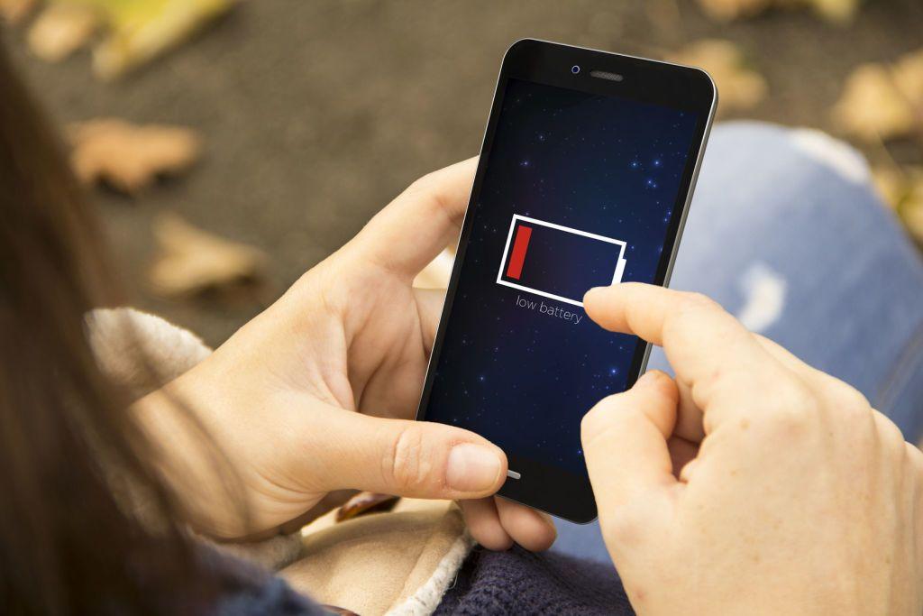 Как понять, что пора менять аккумулятор в смартфоне