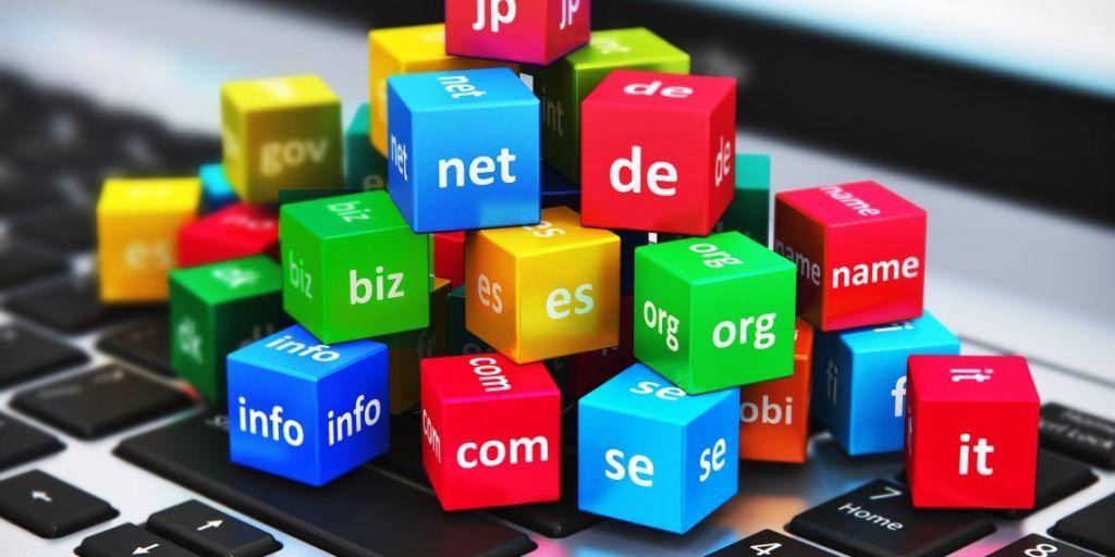 Как узнать позиции сайта в поисковых системах