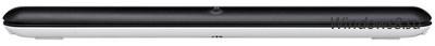 Samsung Sliding PC 7 Series в закрытом виде