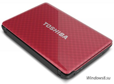 Toshiba Satellite: обновление недорогих ноутбуков