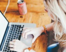 Как подобрать хостинг для своего сайта?