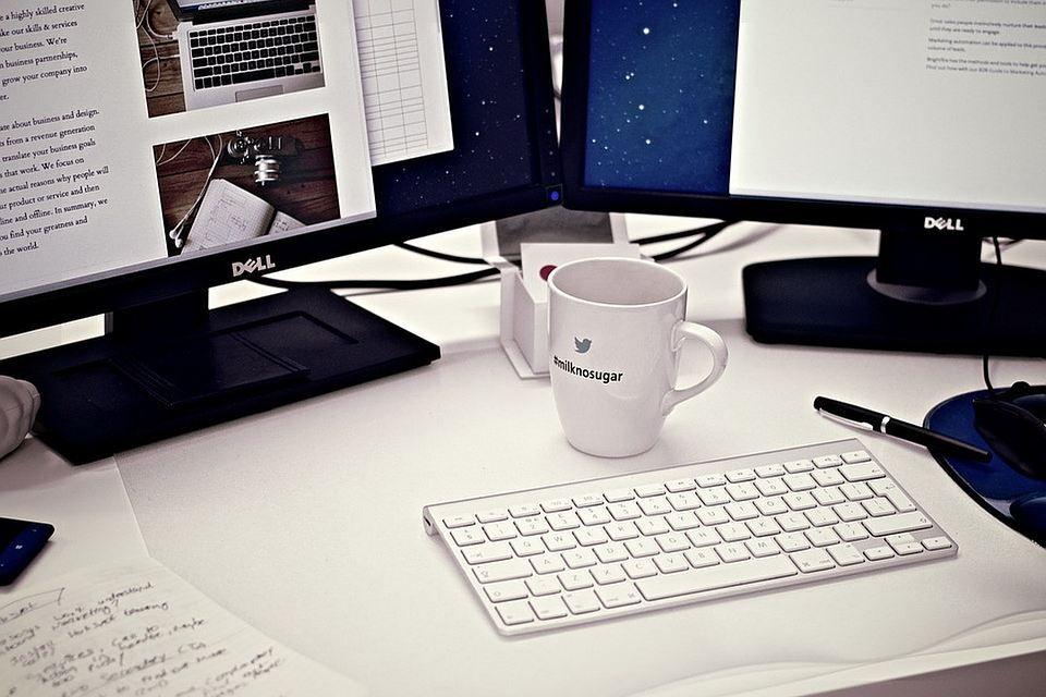 Как выбрать домашний компьютер для учебы
