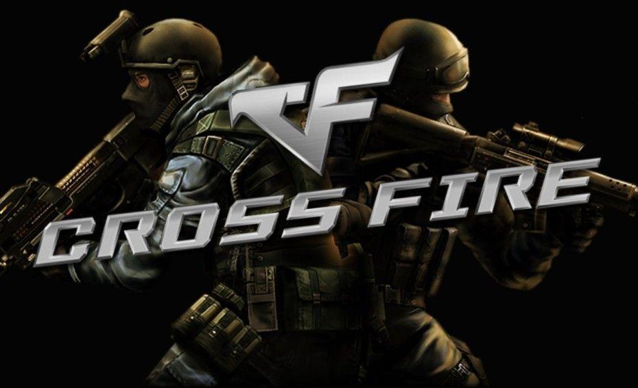 Обзор CrossFire