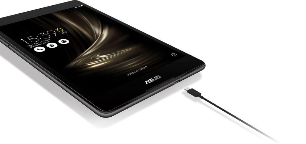 Топ-10 планшетов 2017-2018 года: от Galaxy Tab до Apple IPad