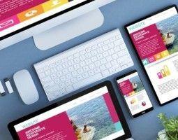 7 советов по созданию качественного бизнес-сайта