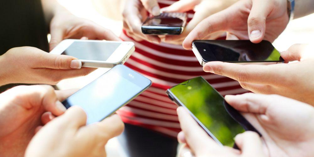 Как выбрать смартфон мечты? Критерии и разновидности