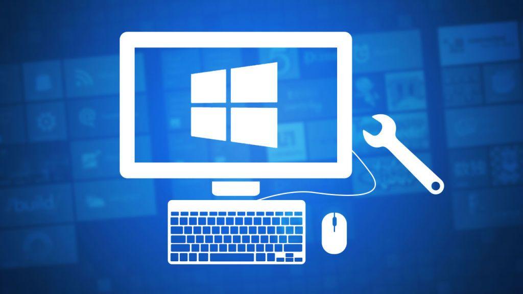 Как подготовиться для установки Windows на ПК