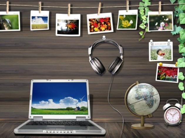 Виртуальная память и файл подкачки