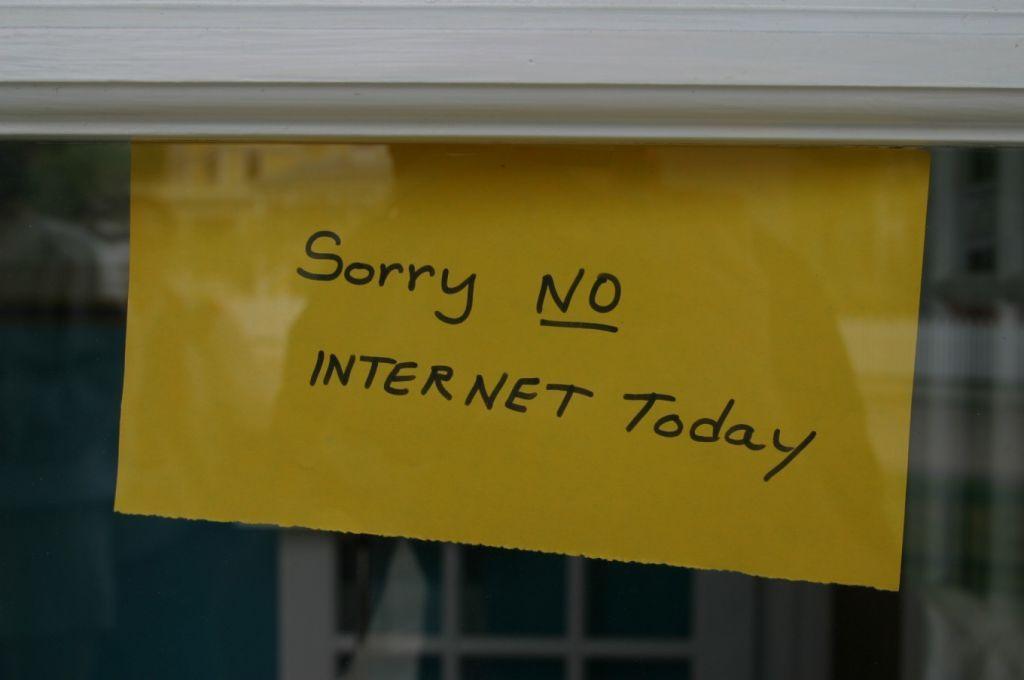 Как скачать с интернета на компьютер