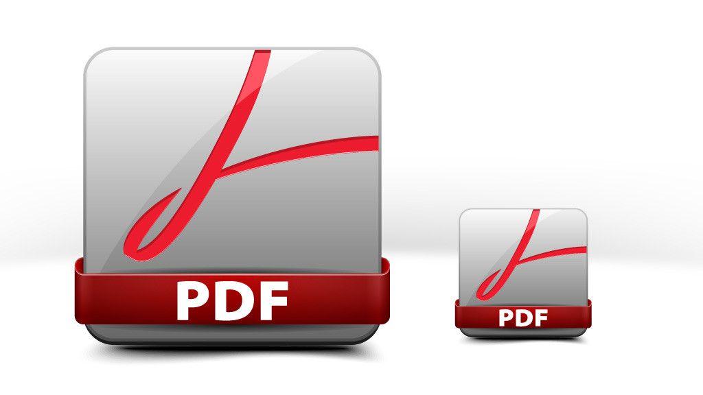 Чем открыть PDF?
