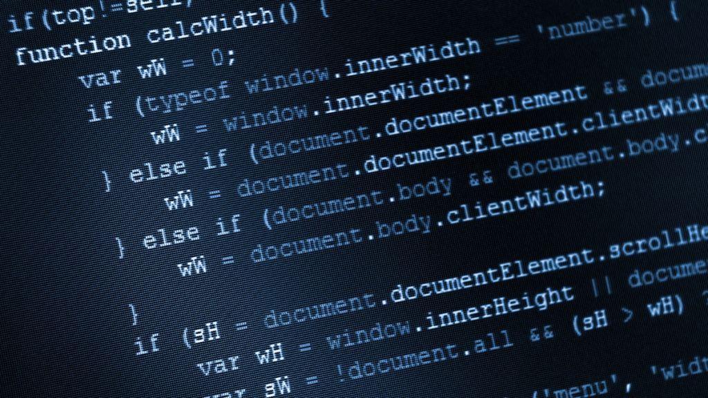 RegClean Pro — чистим реестр