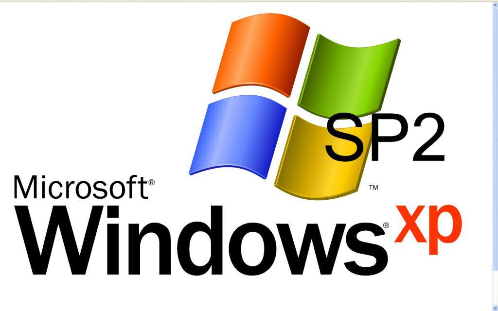 Windows XP SP2 и безопасность WiFi