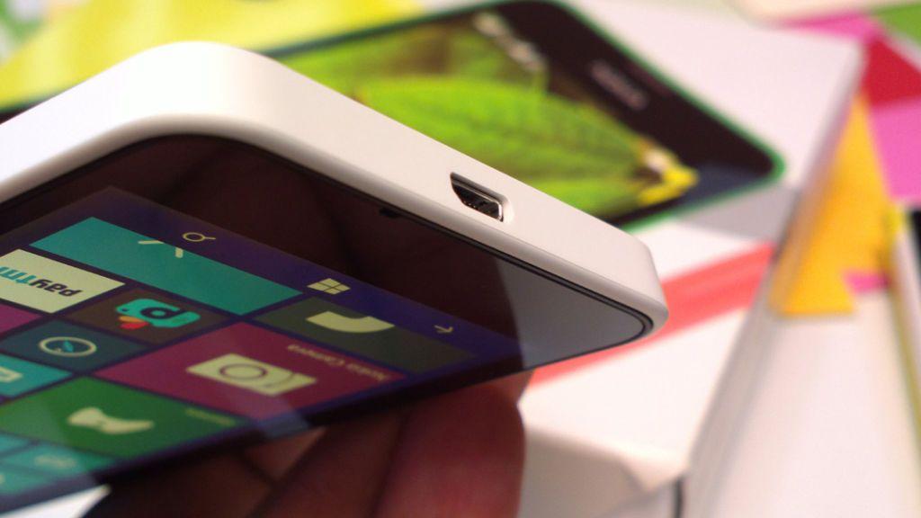 10 лучших смартфонов на две SIM-карты 2016-2017 года
