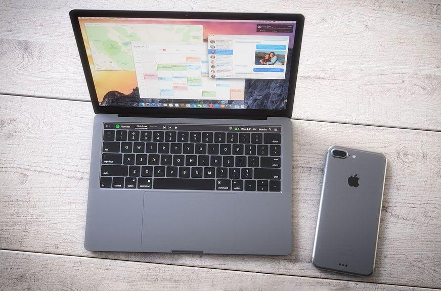Как правильно продать свой ноутбук
