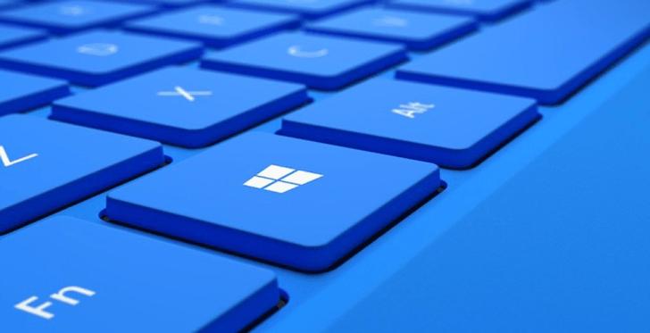 Средства защиты в Windows 10