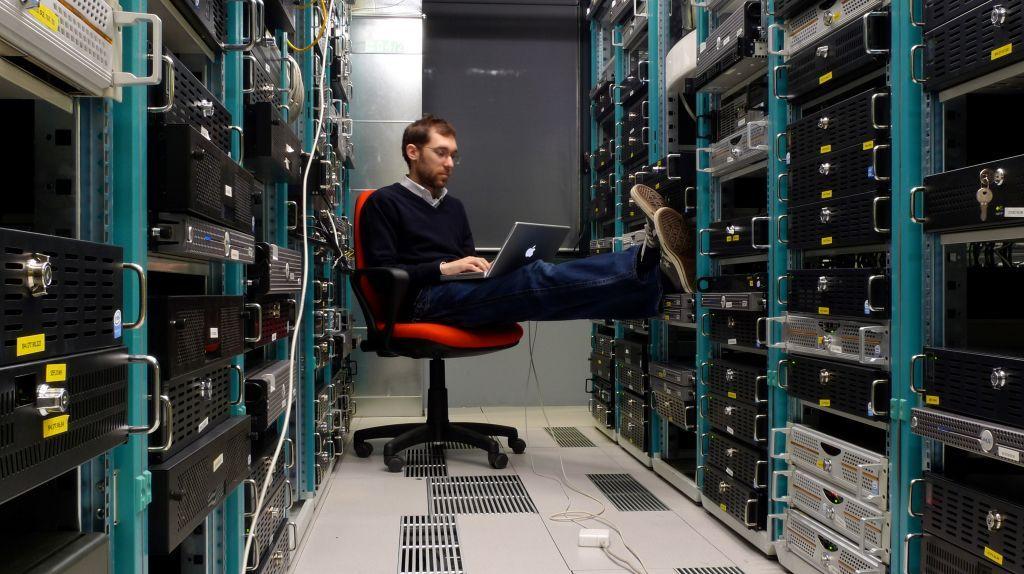 Какие преимущества дает хостинг PHP современному разработчику?