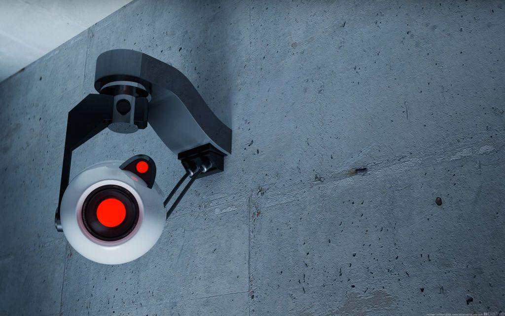 ТОП программ для системы видеонаблюдения
