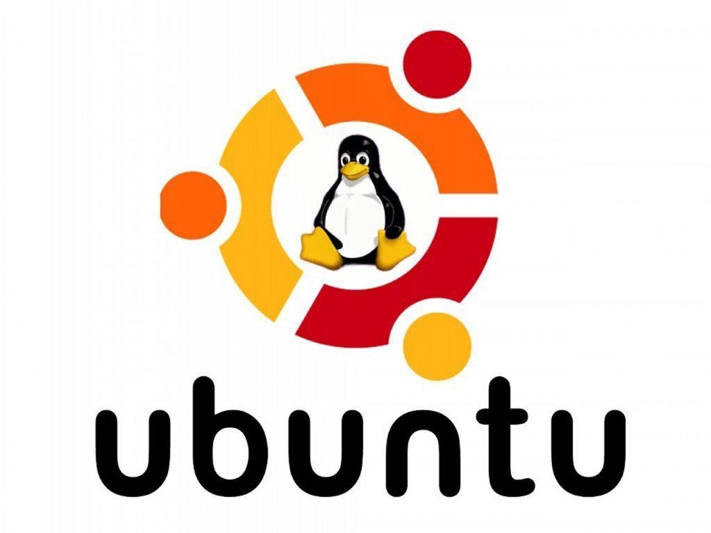 Чем отличаются VРS сервер Ubuntu и система Debian hosting