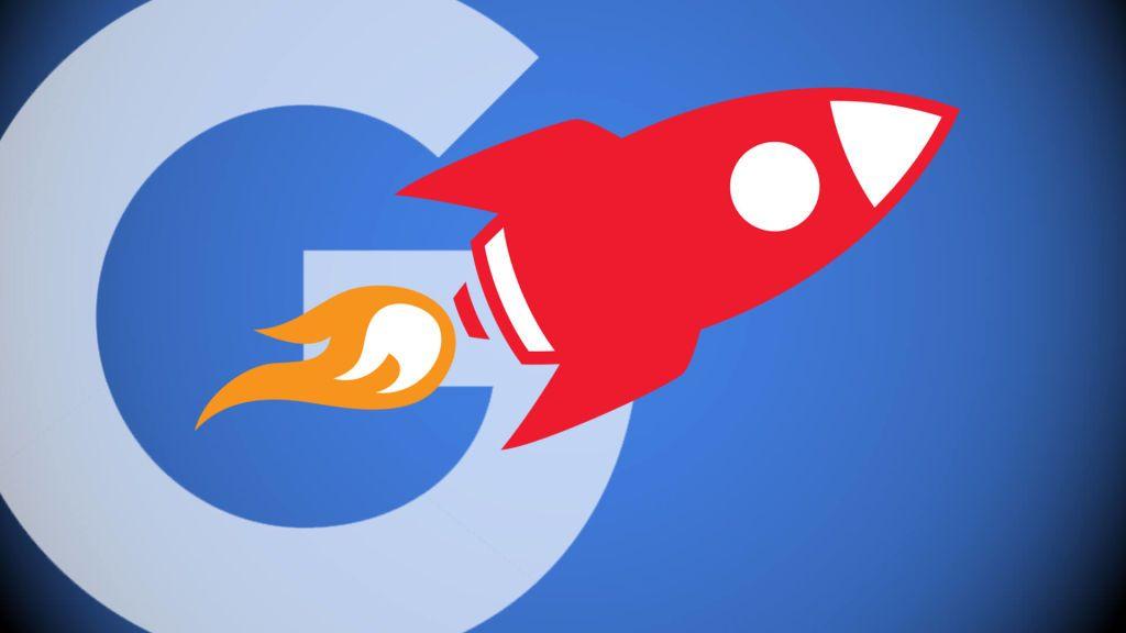 В Google Images появился поиск по темам