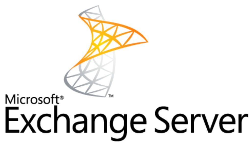 Настройка фильтра спама на Microsoft Exchange Server