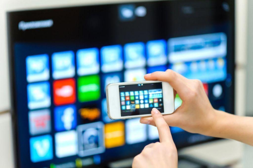 Стоит ли отказываться от обычного телевидения в пользу мобильного?