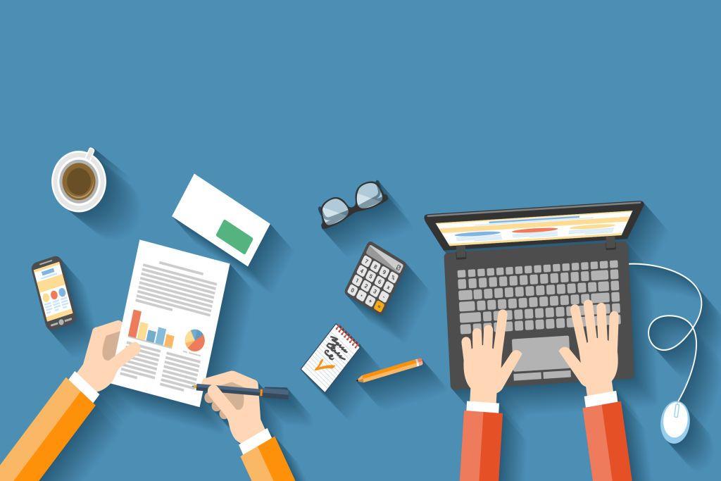 Как выбрать подрядчика на создание сайта: 10 актуальных советов