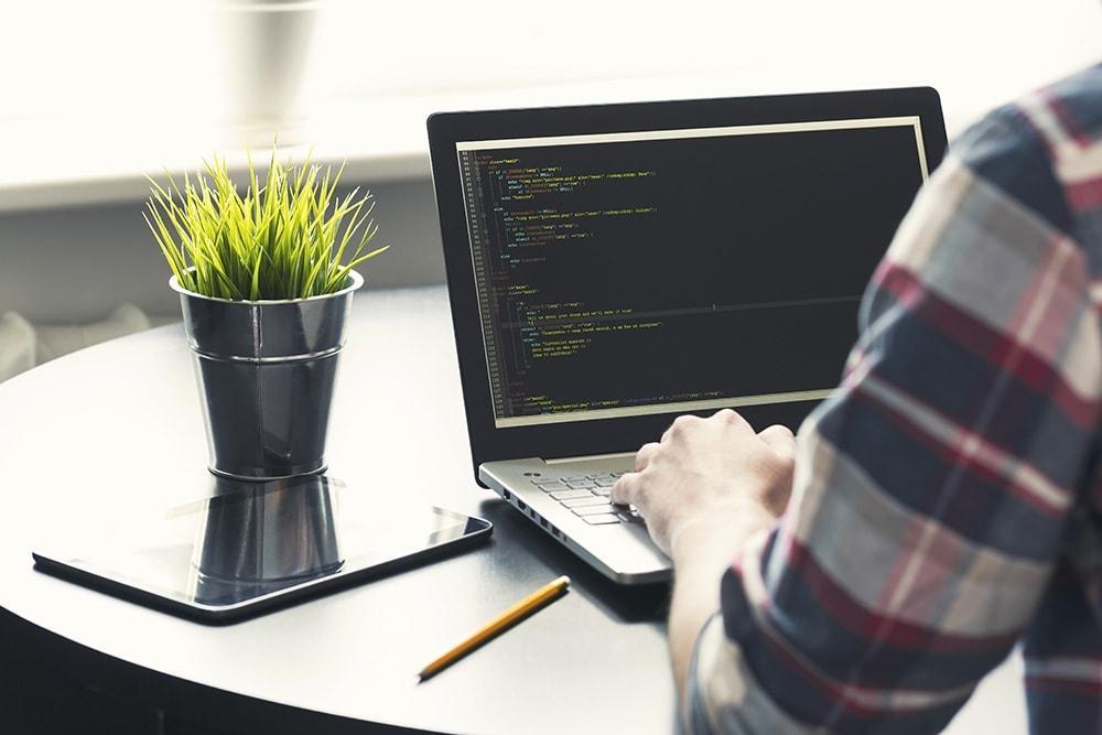 Обучение программированию под Android