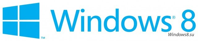 Новой системе новый логотип