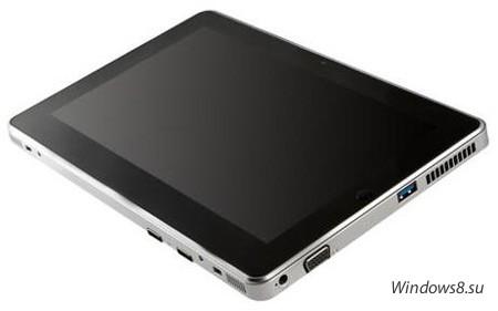 Планшет Gigabyte S1080: что хорошего в нем?
