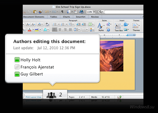 office 2011 for mac os x