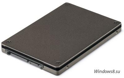 SD-N256S/MC400: первый SSD SATA 6 Гбит/с от Buffalo