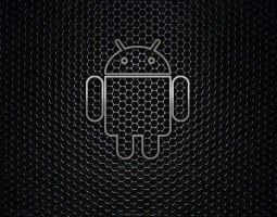 Черные обои рабочего стола помогут сохранить заряд батареи вашего Android-устройства
