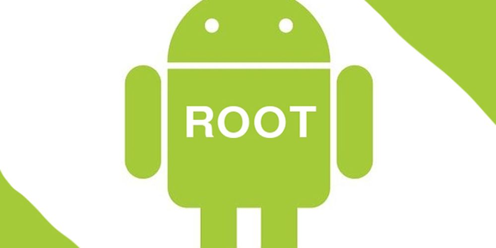 Какой софт необходимо установить после получения root-прав на Android?